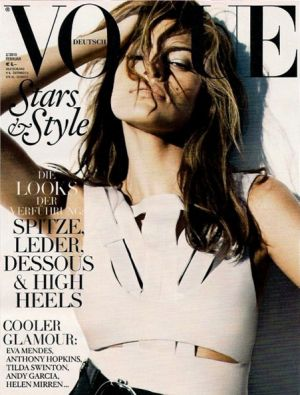 Vogue Germany February 2010 - Eva Mendes.jpg