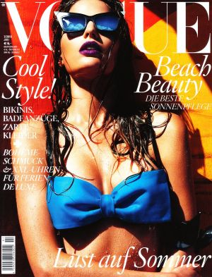 Vogue Germany July 2010.jpg