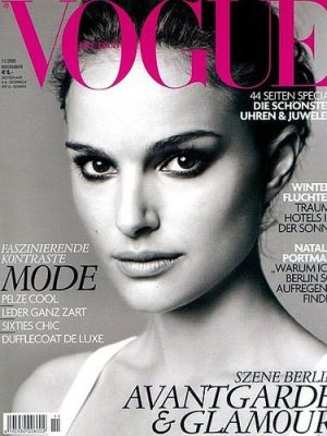Vogue Germany November 2005 - Natalie Portman.jpg