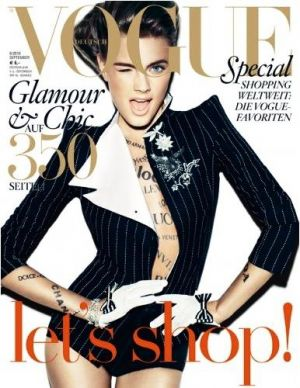 Vogue Germany September 2010.jpg