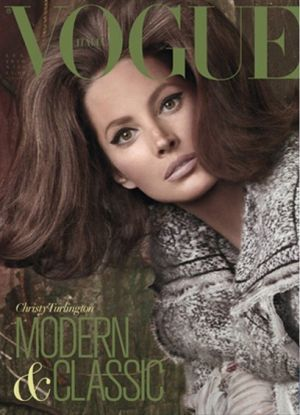 Vogue magazine covers - wah4mi0ae4yauslife.com - Vogue Italia July 2010.jpg