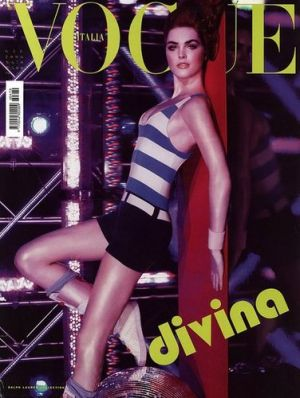 Vogue Italia June 2006 - Hilary Rhoda.jpg