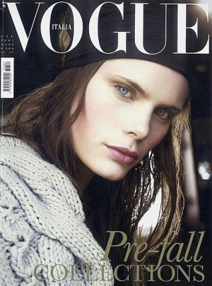 Vogue magazine covers - wah4mi0ae4yauslife.com - Vogue Italia June 2007 - Adina Fohlin.jpg