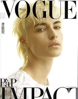 Vogue Italia March 2006 - Amanda Moore.jpg