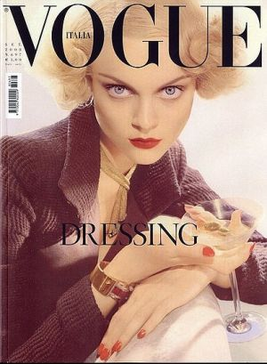 Vogue magazine covers - wah4mi0ae4yauslife.com - Vogue Italia September 2008 - Viktoriya Sasonkina.jpg