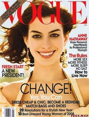 Vogue magazine covers - wah4mi0ae4yauslife.com - Vogue January 2009 - Anne Hathaway.jpg