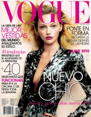 Vogue Latin America Mexico January 2010_sasha pivovarova_patrick demarchelier.jpg