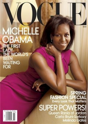 Vogue March 2009 - Michelle Obama.jpg