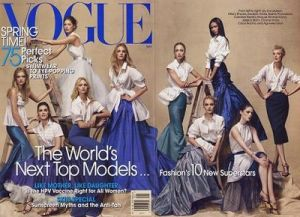 Vogue magazine covers - wah4mi0ae4yauslife.com - Vogue May 2007.jpg