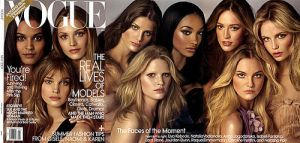 Vogue magazine covers - wah4mi0ae4yauslife.com - Vogue May 2009_2.jpg