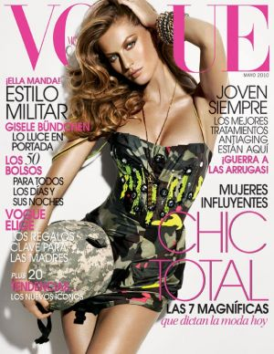Vogue Mexico May 2010.jpg