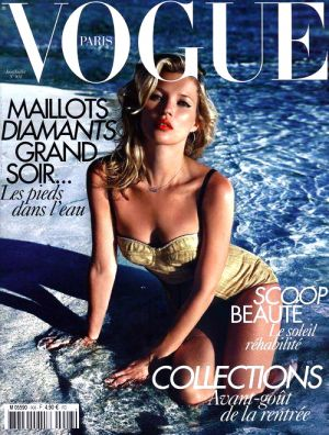 Vogue Paris June 2010.jpg