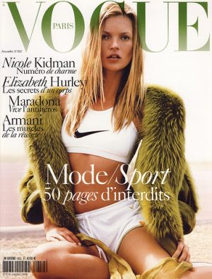 Vogue Paris November 2004 - Kate Moss.jpg