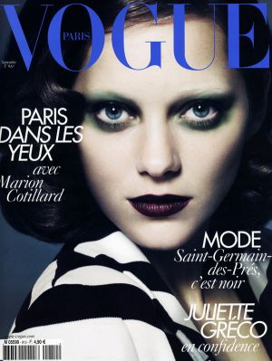 Vogue Paris September 2010.jpg