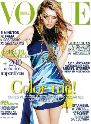 Vogue magazine covers - wah4mi0ae4yauslife.com - Vogue Portugal April 2010.jpeg