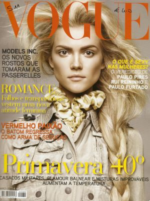 Vogue Portugal March 2010.jpg