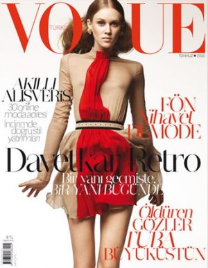 Vogue magazine covers - wah4mi0ae4yauslife.com - Vogue Turkey July 2010.jpg