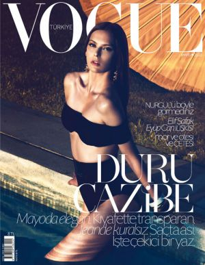Vogue Turkey May 2010.jpg
