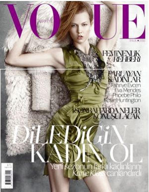 Vogue Turkey September 2010.jpg