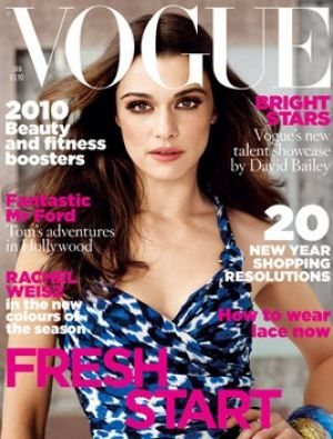 Vogue magazine covers - wah4mi0ae4yauslife.com - Vogue UK January 2010.jpg