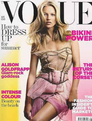 Vogue UK June 2006 - Kate Moss.jpg