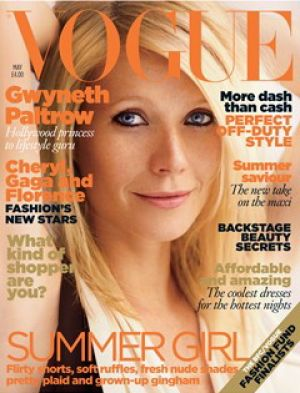 Vogue magazine covers - wah4mi0ae4yauslife.com - Vogue UK May 2010 - Gwyneth Paltrow.jpg