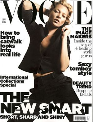 Vogue UK September 2006 - Kate Moss.jpg