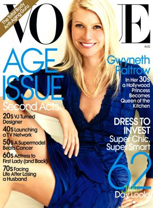 Vogue US - August 2010 - Gwyneth Paltrow.jpg