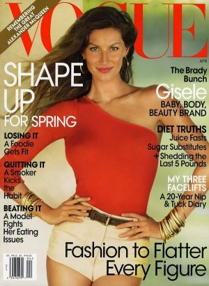 Vogue US April 2010 - Gisele.jpg