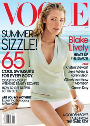 Vogue US June 2010.jpg