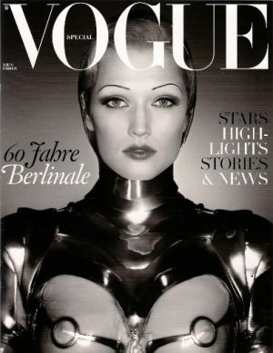 Vogue magazine covers - wah4mi0ae4yauslife.comVogue cover8.jpg