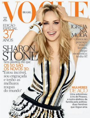 Vogue-Brazil-May-2012-Sharon-Stone-Cover.jpg
