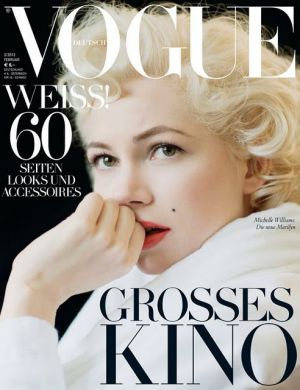 Vogue-Germany-February-2012-Michelle-Williams-Cover.jpg
