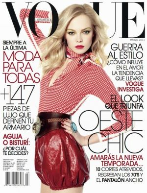 Vogue-Latin-America-magazine-March-2011-Cover.jpg