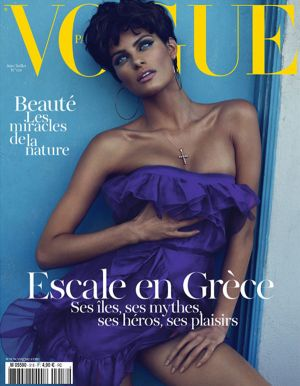 Vogue-Paris-June_July-2011-Cover-_-Isabeli-Fontana-by-Mert-Marcus.jpg