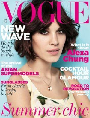 VogueCoverJune2011_V_27apr11.jpg