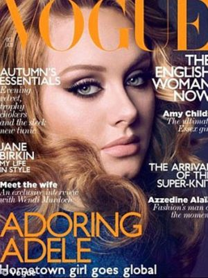 Vogue magazine covers - wah4mi0ae4yauslife.com - adele_vogue_cover_a_p.jpg