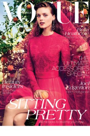 Vogue magazine covers - mylusciouslife.com - bella heathcote vogue cover 2012.jpg