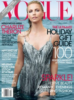 charlize-theron-vogue-december-2011-cover.jpg