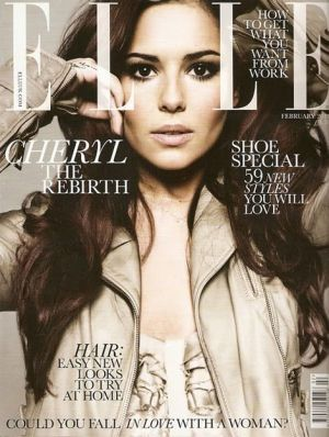 Vogue magazine covers - mylusciouslife.com - cheryl-cole-elle-february-2011-cover.jpg