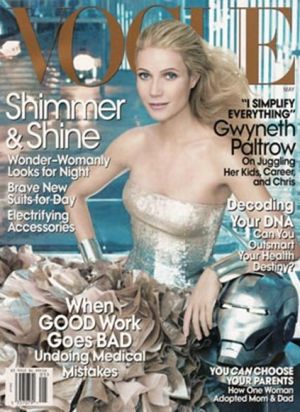 Vogue magazine covers - wah4mi0ae4yauslife.com - gwyneth-paltrow-vogue-us-may-2008.jpg