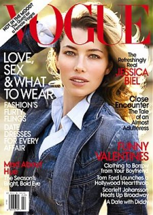 Vogue magazine covers - mylusciouslife.com - jessica biel _ us vogue_feb 2010.jpg