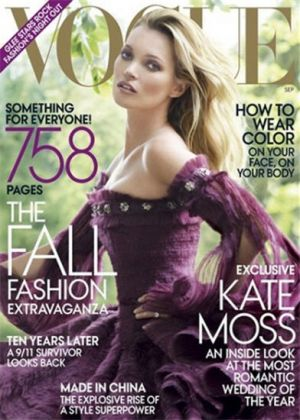 Vogue magazine covers - wah4mi0ae4yauslife.com - kate_moss_vogue_september_2011_cover.jpg