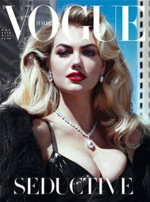 Vogue magazine covers - mylusciouslife.com - kate_upton_nov_2012_188ujvb-188ukqm.jpg