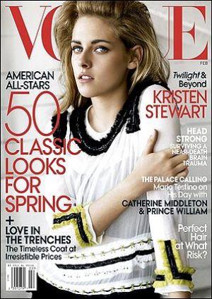kristen-stewart-vogue-cover-february-2011.jpg