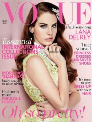 Vogue magazine covers - wah4mi0ae4yauslife.com - lana-del-rey-vogue-cover-march-2012-thumb-468x619-151318.jpeg