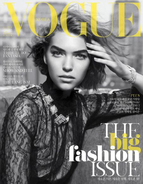 Arizona-Muse-Covers-Vogue-Korea-September-2011.jpg