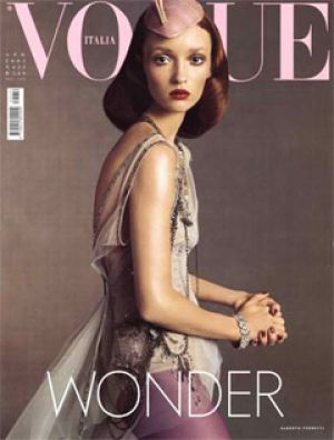 Vogue magazine covers - wah4mi0ae4yauslife.com - meisel-vogue cover.jpg