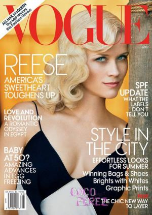 Vogue magazine covers - wah4mi0ae4yauslife.com - reese-witherspoon-may-vogue-cover-2011__oPt.jpg