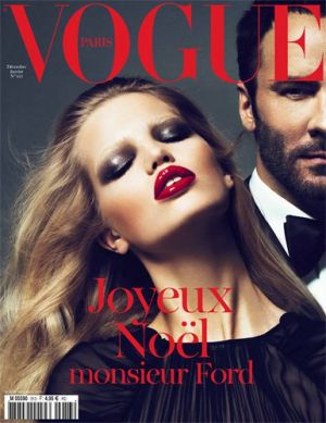 tom_ford_guest_editor_vogue_paris_december_january_2010_2011_cover.jpg
